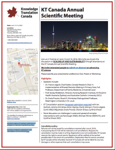 KT_Canada_Annual_Scientific_Meeting_2016_final_pdf